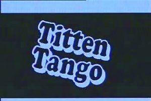 Classic Flix Titten Tango Free Bbw Porn Video A0 Xhamster