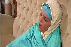 Arabian Muslim Girl With Big Tits J B Porn 9b Xhamster